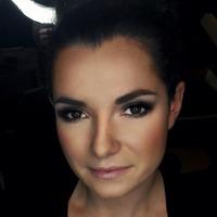 Kamila Jeżowska