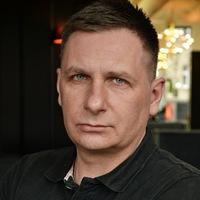 Marek  Turek
