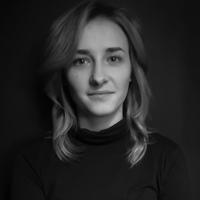 Katarzyna Obirek