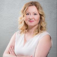 Grażyna Walkowicz