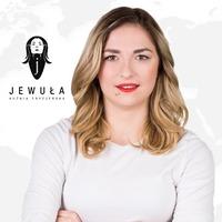 Weronika Drelicharz