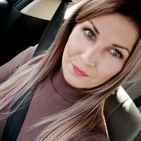 Katarzyna Głowa - Sikorskiego