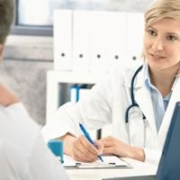 Konsultacje lekarskie medycyna estetyczna i rehabilitacja