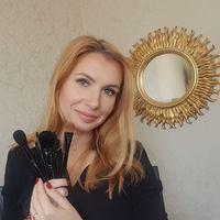 Marta Miazga