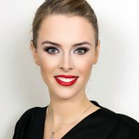 Makeup 20170202211041 save