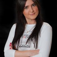 Edyta Wasilewska