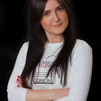 Edyta Lisowska
