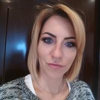 Katarzyna Zaczyńska
