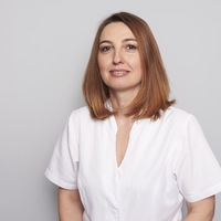 Marzena Oleszczuk
