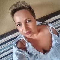 Sylwia Helińska