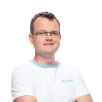 Michał Pawłowski