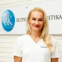 Sylwia Stańkowska