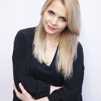 Katarzyna Poniatowska-Miłek Przyjmuje w nowym salonie www.1909fryzjerzy.pl tel. 222998444