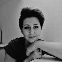 Małgorzata  Juszczyk