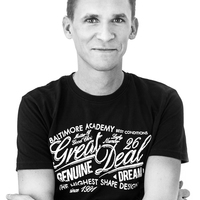 Jakub Iwanow