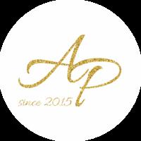 Logo ap 2015 w kwadracie 3