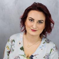 Natalia Kukieła