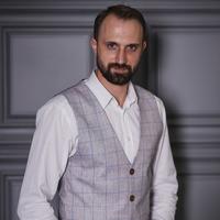 Daniel Górka