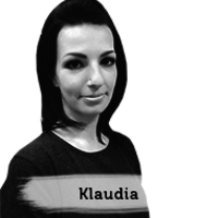 Klaudiam
