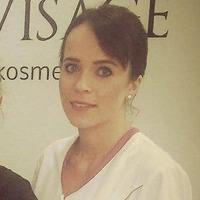 Justyna  Helios