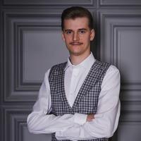 Kajetan Ślusarski