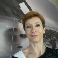 Ewa Woldańska