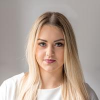 Weronika K.