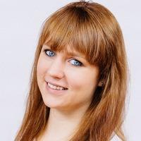 Katarzyna Patyk - Bieruń