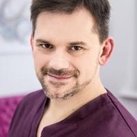 Michal ekkert