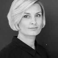 Katarzyna Kowalska