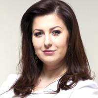 Jolanta Wypler