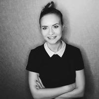 Katarzyna Konkol