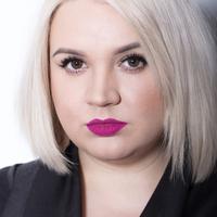 Agnieszka Dudoń