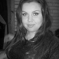 Rita Semeshchuk