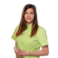 Weronika grygiel