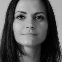 Olga  Taratuto