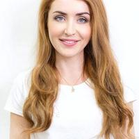 Magdalena Klepacz