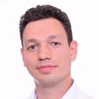 Marcin Draus