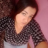 Sylwia Obłąkowska