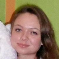 Aneta Bieńkowska