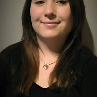 Dominika Plentara