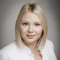 dr n.med. Joanna Sałkowska-Wanat