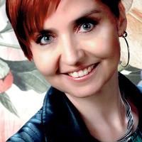 dr n.med. Marzena Juszczyk-Gontaszewska