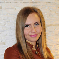 Magdalena Najewska
