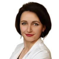 Aleksandra Piasecka