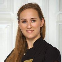 mgr Marta Miszczyszyn