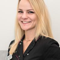 Lidia  Drobniak