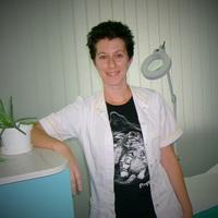 Katarzyna Bester