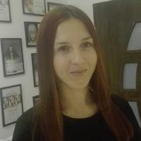 Angelika Szmidt
