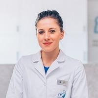 Estera Urbanek